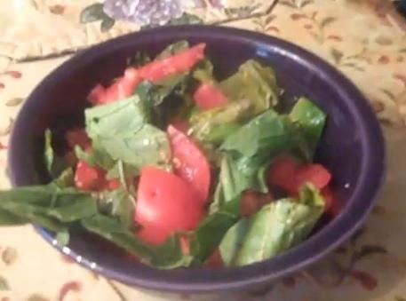 Nutrisystem_Salad