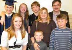 Charlene-family
