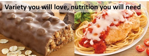 discount code for Nutrisystem